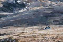 Icelandic-House-3