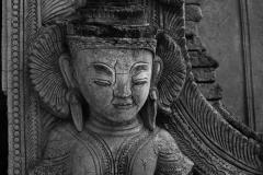 Myanmar in Monochrome-10-2