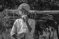 Myanmar in Monochrome-11-2