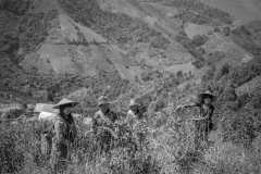Myanmar in Monochrome-11