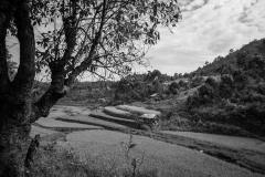 Myanmar in Monochrome-14