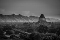 Myanmar in Monochrome-15-2