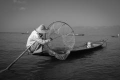 Myanmar in Monochrome-18