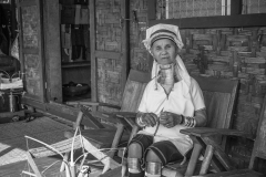 Myanmar in Monochrome-19