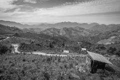 Myanmar in Monochrome-2-2
