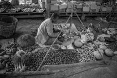 Myanmar in Monochrome-23