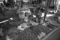Myanmar in Monochrome-24