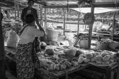 Myanmar in Monochrome-25