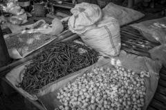Myanmar in Monochrome-27