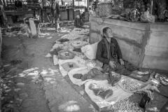 Myanmar in Monochrome-28