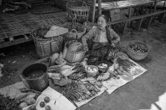 Myanmar in Monochrome-29