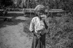 Myanmar in Monochrome-31