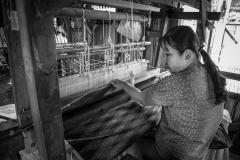 Myanmar in Monochrome-36
