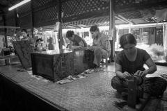 Myanmar in Monochrome-55
