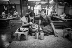 Myanmar in Monochrome-57