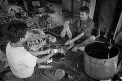 Myanmar in Monochrome-58