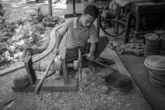Myanmar in Monochrome-59