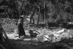Myanmar in Monochrome-9-2