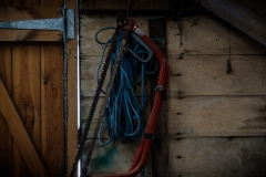 The Shed-9